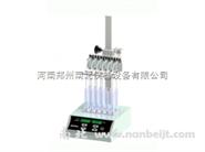NK200-1B可视氮吹仪
