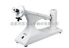 WXG-4成都申光牌WXG-4目视圆盘旋光仪