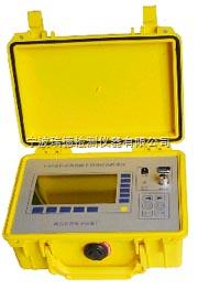 HL-5138A瑞德HL-5138A综合电缆故障测试仪 厂家 价格 图片资料