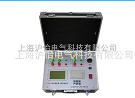 上海变压器测试仪 变压器综合参数测试仪