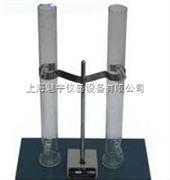 厂家价格沥青存储稳定性试验仪