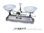 JPT-2C架盘天平生产厂家