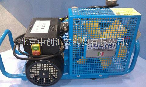 意大利科爾奇MCH6系列壓縮空氣充氣泵