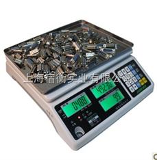 JCE(I)-3kg/0.1g电子秤价钱,钰恒电子秤取样准不准