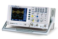 中国台湾固纬GDS-1052-U数字存储示波器价格