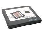 MedaLight燈箱LP-100N LP-200N LP-300N LP-400N