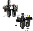 FL68-808供应NORGREN气源处理气源处理组合件