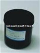 电接触导电膏/导电膏/电力复合脂 (500g)
