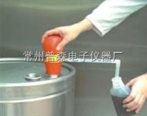 PSH-JY 简易型液体取样泵