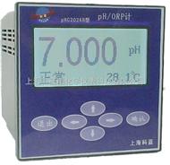 在线pH计