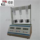 厂家供应CNY-3A 三工位持粘性测试仪厂家专卖