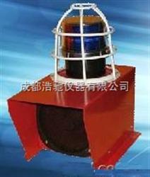 SF-2声光报警器SF-2