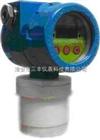 防腐型超声波液位传感器/超声波液位计/液位控制仪