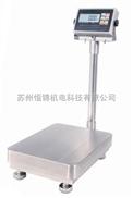 防腐電子秤,30kg/60kg/100kg防腐電子台秤