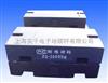 天津標準鑄鐵砝碼多少錢一個
