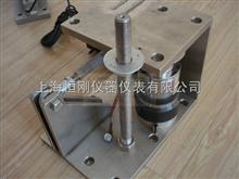 MK上海带USB接口反应罐称重模块