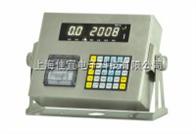 D2002ED2008FA数字称重仪表,D2002E称重显示器