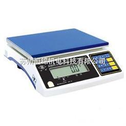 蘇州15kg/0.5g高精度電子秤
