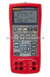 F725Ex福禄克F725Ex 本安型多功能过程校准器/校验仪