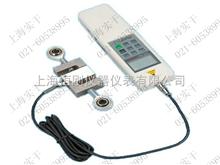 HG无线手持仪表数显张力计