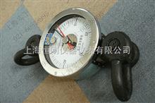 HG防漏电100公斤表盘推拉力计