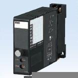 M5CTC-10-A、M5CTC-15-A、M5CTC-10-4交流电流信号变换器
