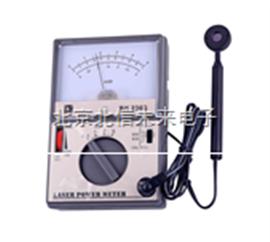 DL12-BK2360雷射光功率表 波长可调式雷射光功率表 实验室雷射光功率表
