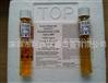 德国罗威邦2420720化学需氧量COD试剂