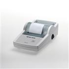 梅特勒RS-P25紧凑型打印机