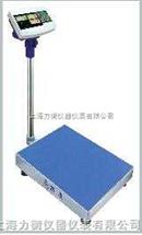 XK3150-(C)曲靖电子计数台秤,英展电子称, 电子台秤现货热卖中