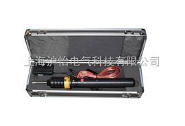 沪怡Z-V型雷电计数器测试器