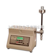 美国Taber 5750美国Taber 5750线性磨耗仪