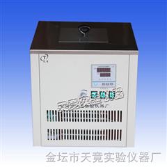 DCJ-5低温搅拌水浴锅