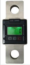 CLY-AS0.5T重型測力儀