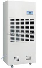 工业除湿机 CFZ-10