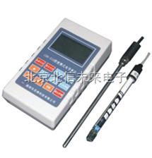 DL05-CON-510便携式电导率仪 便携式精密电导率仪 可测TDS导电率仪
