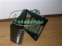 PS-TSC1水草采样器