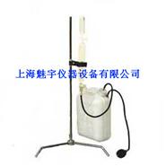水泥量水器操作使用