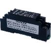 M5RS-1A-R、M5RS-3A-R、M5RS-4A-R热电阻信号变换器