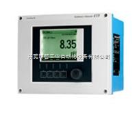 E+H CM444系列变送器原装正品价格好
