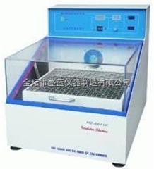 HZ-8811K台式空气恒温振荡器
