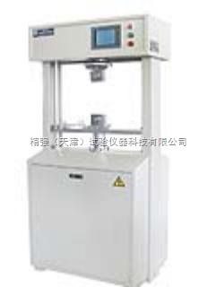 JBC-LY-建筑保温材料拉压性能检测装置