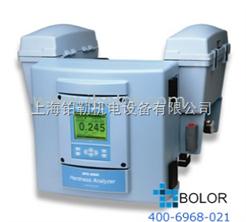 APA6000在线硬度分析仪 10~1000mg/L