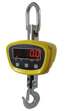 OCS-XC-G500千克小稱量電子吊鉤秤