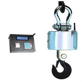OCS-SZ-BC5T無線電子吊鉤秤(熱銷產品)