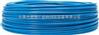FESTO塑料氣管,festo氣管接頭