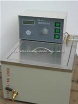 HH-601(A)HH-601(A)超级恒温水浴