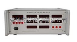 江苏同君仪器科技有限公司