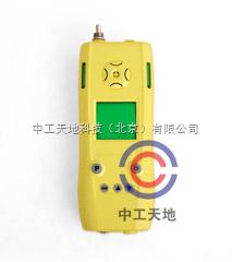 LBT-MJHCH2O/B泵吸式甲醛检测仪