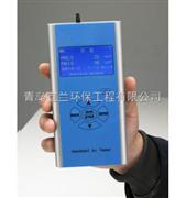 CW-HAT200手持式PM2.5速测仪  pm2.5空气质量检测仪